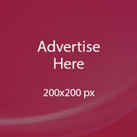 Advertise Right 200x200