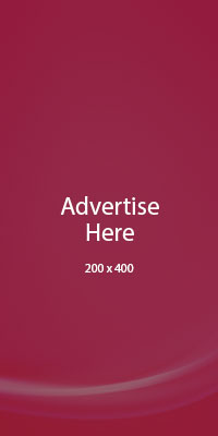 Advertise Right 200x400