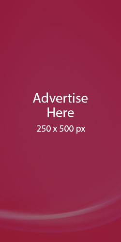 Advertise Right 250x500